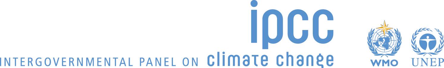 Klimawandel Crashkurs